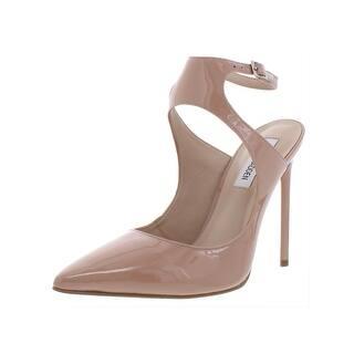 83a6ed35b9f Buy Steve Madden Women s Heels Online at Overstock