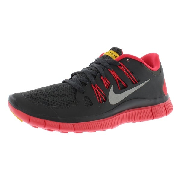 Nike Free 5.0+ Laf Running Women's Shoes - 5.5 b(m) us