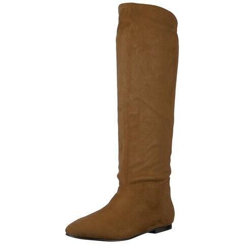 Indigo Rd. Women's Waren Fashion Boot