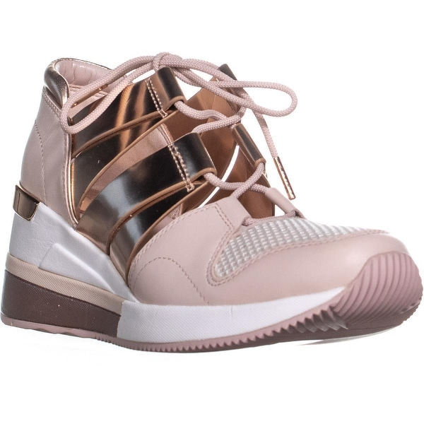 a7c273990850 Shop MICHAEL Michael Kors Beckett Trainer Sneakers
