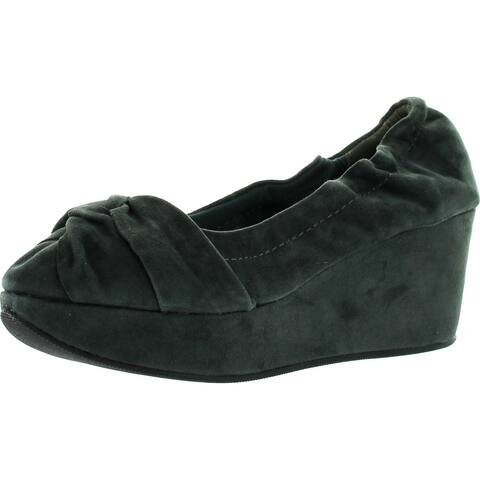 Restricted Shoes Shop Our Best Clothing Amp Shoes Deals