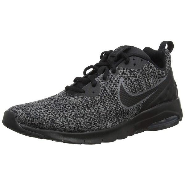Shop Nike Air Max Motion Lw Le Men's