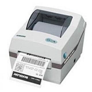 Bixolon SRP-770II 203 x 203 dpi Direct Thermal Monochrome Receipt (Refurbished)