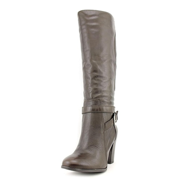 Marc Fisher Women's Kessler Boot