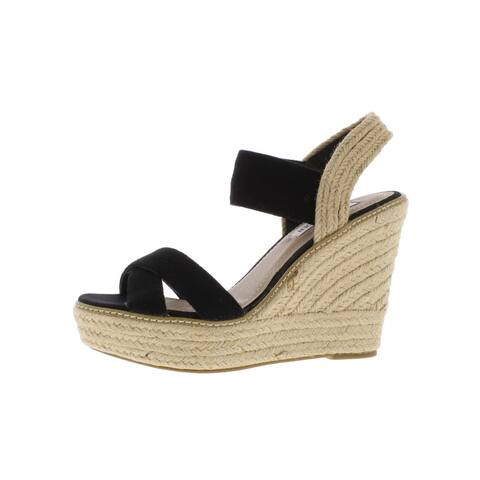 5a6adbf34f1 Size 8.5 Steve Madden Women's Shoes | Find Great Shoes Deals ...
