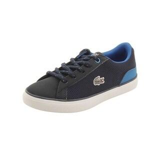 Lacoste Toddler Lerond 317 Sneaker