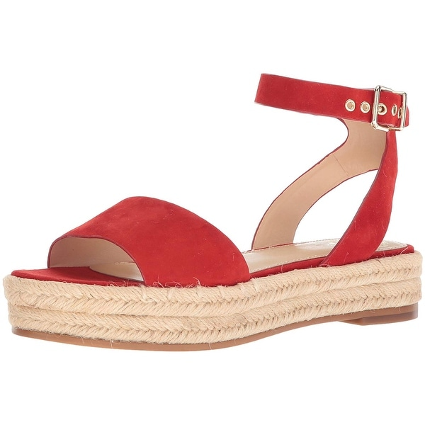 f0f65cb8ec ... Women's Shoes; /; Women's Sandals. Vince Camuto Women's Kathalia  Espadrille Wedge ...