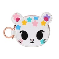 Tokidoki Sweet Gift Collection Palette Coin Purse - One Size Fits most