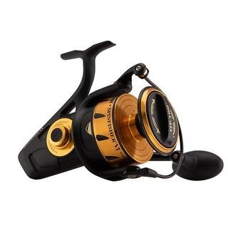PENN Spinfisher VI Reel SSVI10500 Spinfisher VI Spinning Reel