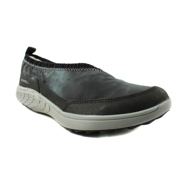 deef220f39b Shop New Merrell Womens J42644 Turbulence Loafers Size 9.5 - Free ...