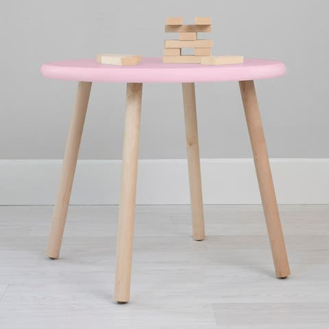 Taylor & Olive Poppy Kids Table