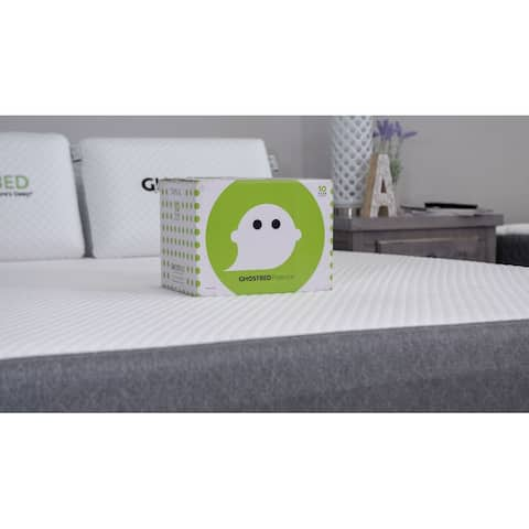 Ghostbed Mattress Protector