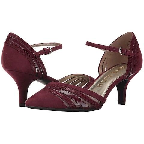 52be8e085 Anne Klein Shoes | Shop our Best Clothing & Shoes Deals Online at ...