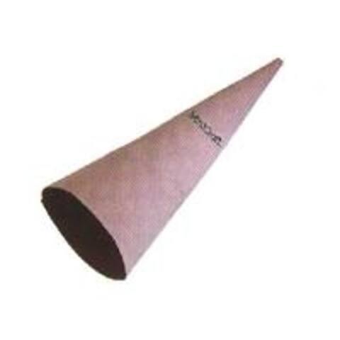 """Mintcraft 16580 Grout Bag, 13""""x23-1/2"""""""
