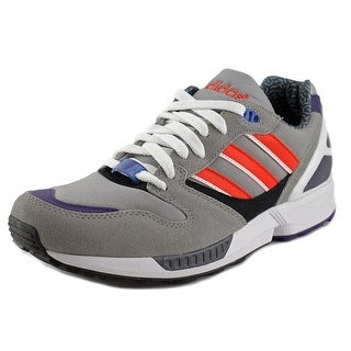 Adidas ZX 5000 Men Round Toe Synthetic Tennis Shoe