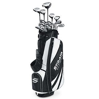 Callaway - Strata Ultimate 18 Piece LH Mens Complete Set - 407015418077|https://ak1.ostkcdn.com/images/products/is/images/direct/8407cc7b93cc2c500b91ed4a613e65d7df8c4323/Callaway---Strata-Ultimate-18-Piece-LH-Mens-Complete-Set---407015418077.jpg?impolicy=medium