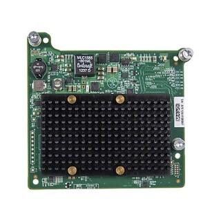 HP QMH2672 16Gb FC HBA QMH2672 16Gb Fibre Channel Host Bus Adapter