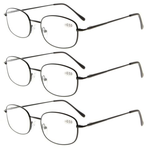 3c1c66bf9 Eyeglasses | Find Great Accessories Deals Shopping at Overstock