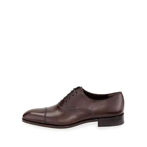 433b36a89398a Wide Salvatore Ferragamo Shoes   Shop our Best Clothing & Shoes ...
