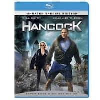 Hancock - Blu-ray Disc