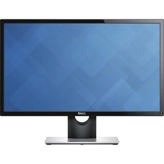 "Dell SE2416H 24"" 16:9 IPS Monitor"