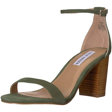 eb3f2d16683 Grey Steve Madden Women's Shoes | Find Great Shoes Deals Shopping at ...