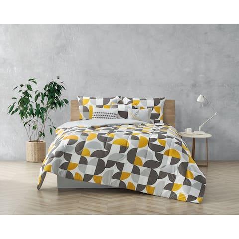 Mod About You 7 Piece comforter set