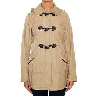 Laundry By Design Toggle Trench