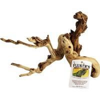 Fluker's Iguana Branch Small