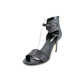 BCBGeneration Dream   Open Toe Leather  Sandals