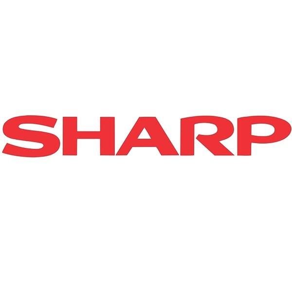 Sharp Elect - Large Format Displays - Pn-Sr780m