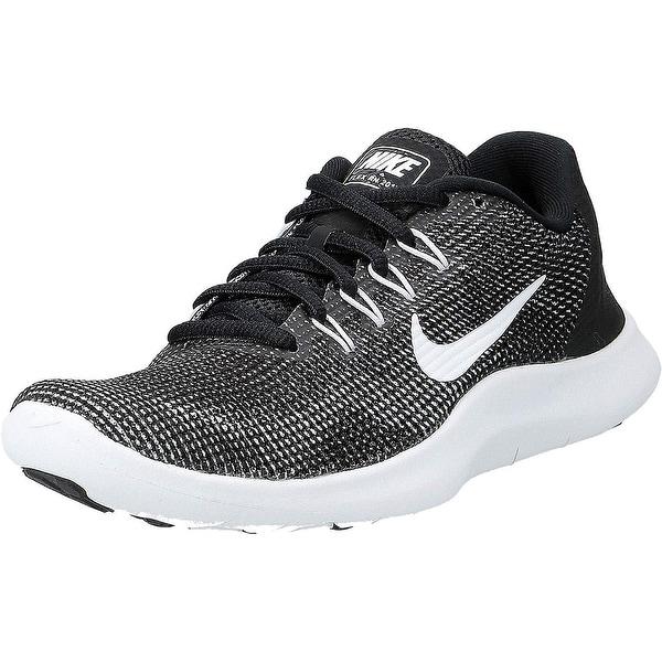 flex 2018 run ladies running shoes