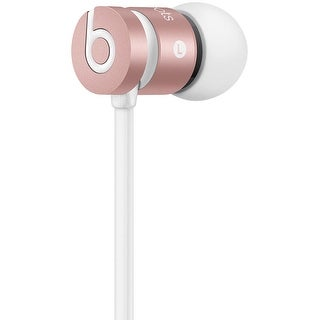 Beats by Dr. Dre urBeats In-Ear Headphones (Rose Gold)|https://ak1.ostkcdn.com/images/products/is/images/direct/8418eae4c51c76e27e4a67785dc4bfb8ecb63330/Beats-by-Dr.-Dre-urBeats-In-Ear-Headphones-%28Rose-Gold%29.jpg?_ostk_perf_=percv&impolicy=medium