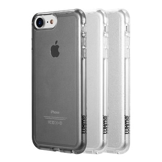 Ultra Clear Protective Case for iphone 8 iphone 7  iPhone SE