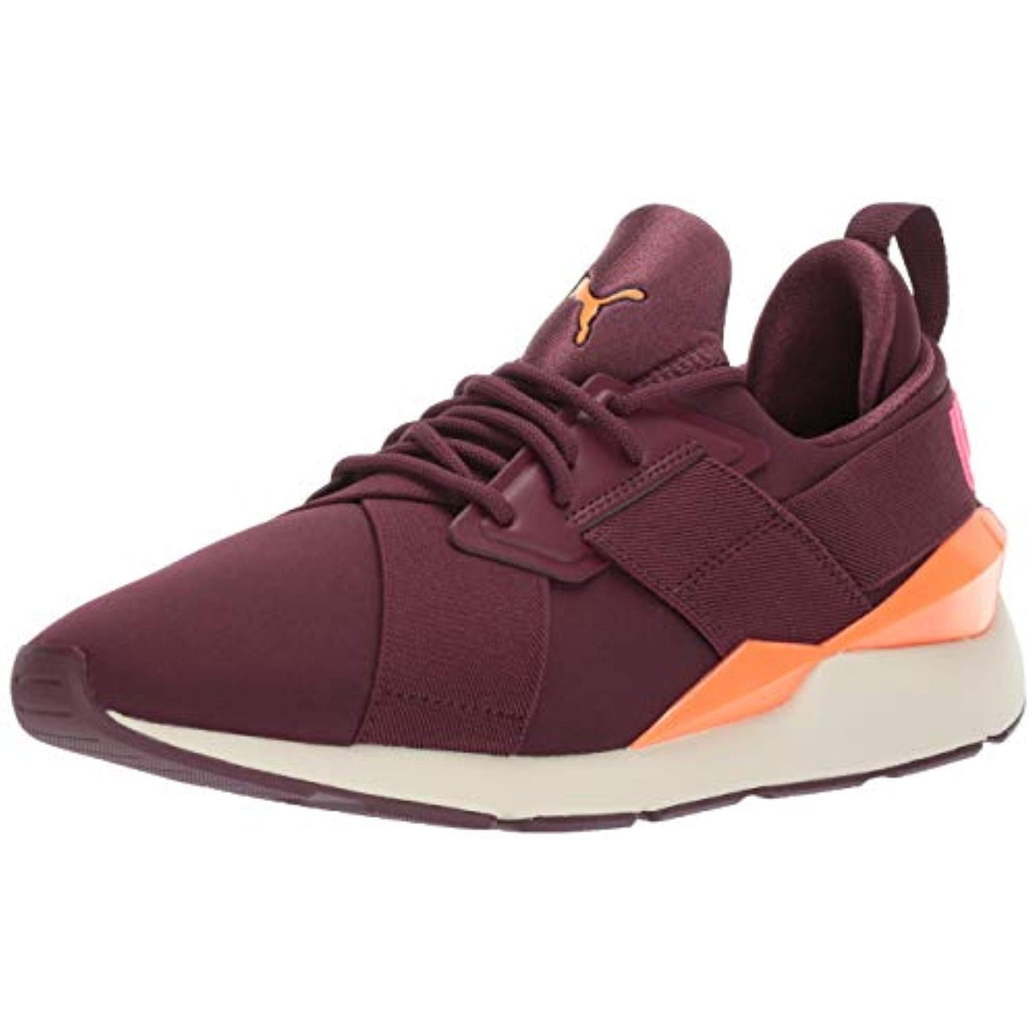muse chase sneaker