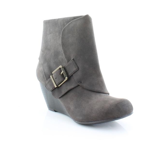 American Rag Coreene Women's Boots Chocolate