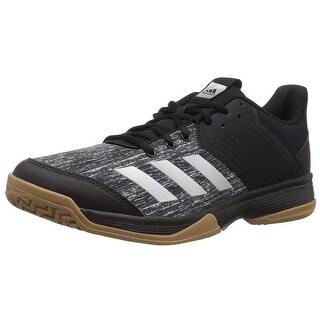 adidas Originals Women's Ligra 6 Volleyball Shoe