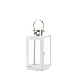 Carrel Lantern