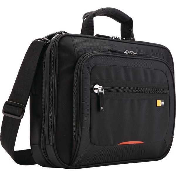 "Case Logic Zlcs-214 14"" Checkpoint Friendly(Tm) Notebook Case"