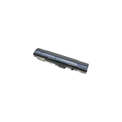 Genuine Acer Aspire One 8.9 A110 A150 D150 D250 11.1V Battery UM08A72 UM08A73