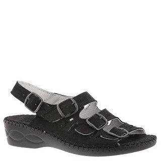 David Tate Audrey Women's Sandal