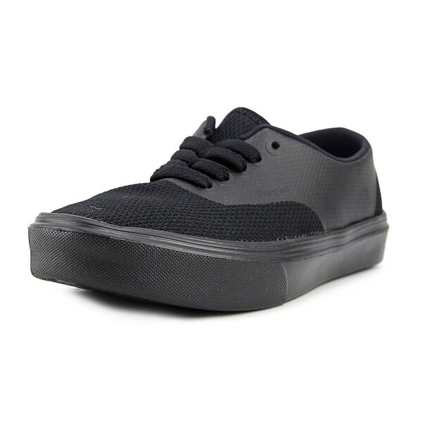 People Footwear The Stanley Women Synthetic Black Fashion Sneakers