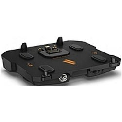 Havis DS-DELL-405 Docking Station for Latitude 14 Rugged, 12 and (Refurbished)