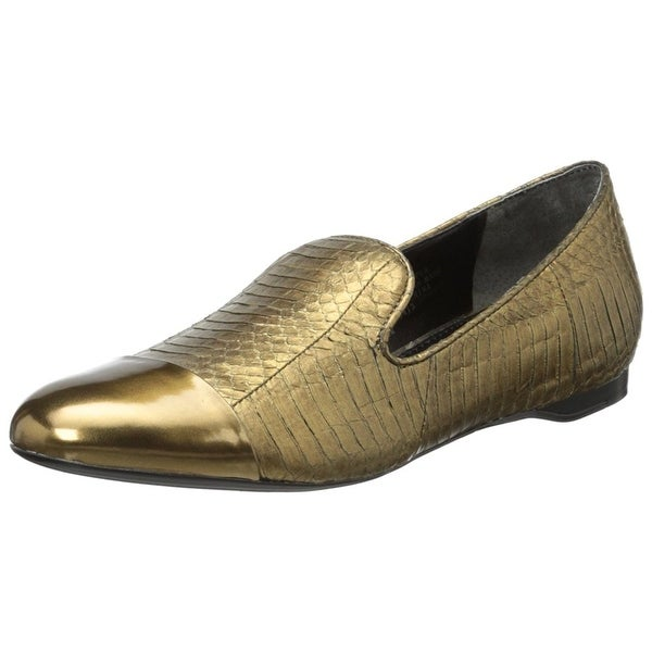 Boutique 9 Women's Yaasuo Loafers - 6