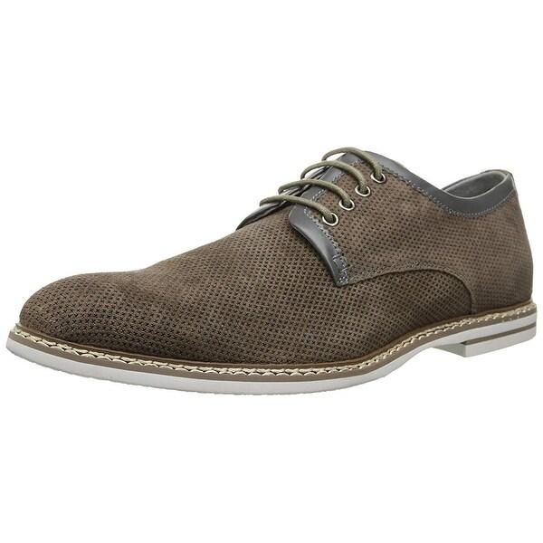 Joe's Jeans Men's Vests Slip-On Loafer - 11