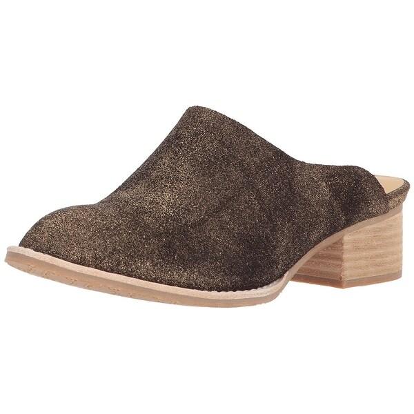 Sbicca Women's Salem Sandal, Bronze, Size 10.0 - 10