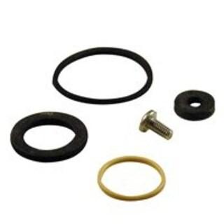 Danco 38748 Faucet Repair Kits, Ta-9
