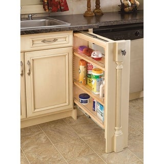 Buy Kitchen Cabinets Online At Overstock