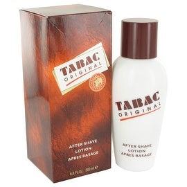 TABAC by Maurer & Wirtz After Shave 6.7 oz - Men