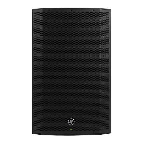 "Mackie Thump15A - 1300W 15"" Powered Loudspeaker"